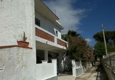 Casa Vacanze Spagnolamare